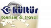 Kültür Tourism & Travel Co.Inc. which was established by young entrepreneurs in Istanbul in 1975 is a fully licenced travel company specialising in incoming and...