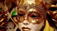 """Sanat ve kültür şehri Venedik… Gondolları, otantik sokakları, sanat eserleri ve tabi ki ünlü """"Venedik Karnavalı"""" ile.. Geçmişi 13. yüzyıla dayanan ve ilk olarak 1268′de..."""